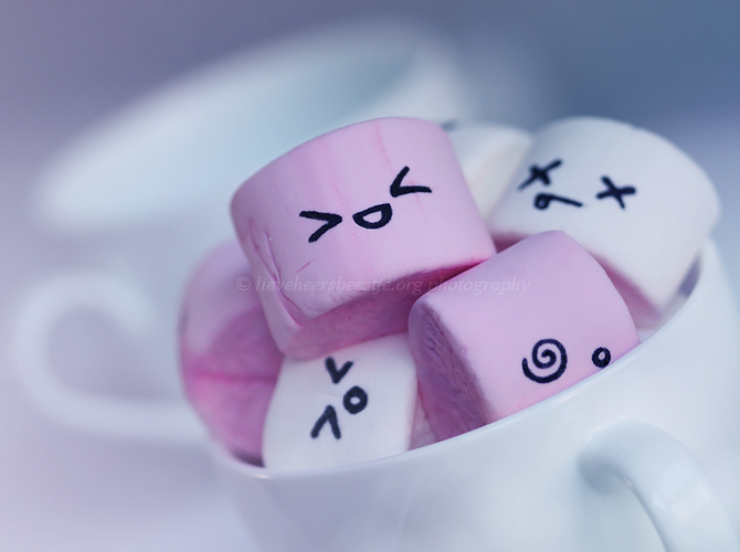 cute_marshmallows_by_lieveheersbeestje-d4oaqof
